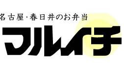 logo 253×147.jpg