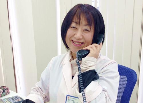 管理栄養士監修の献立